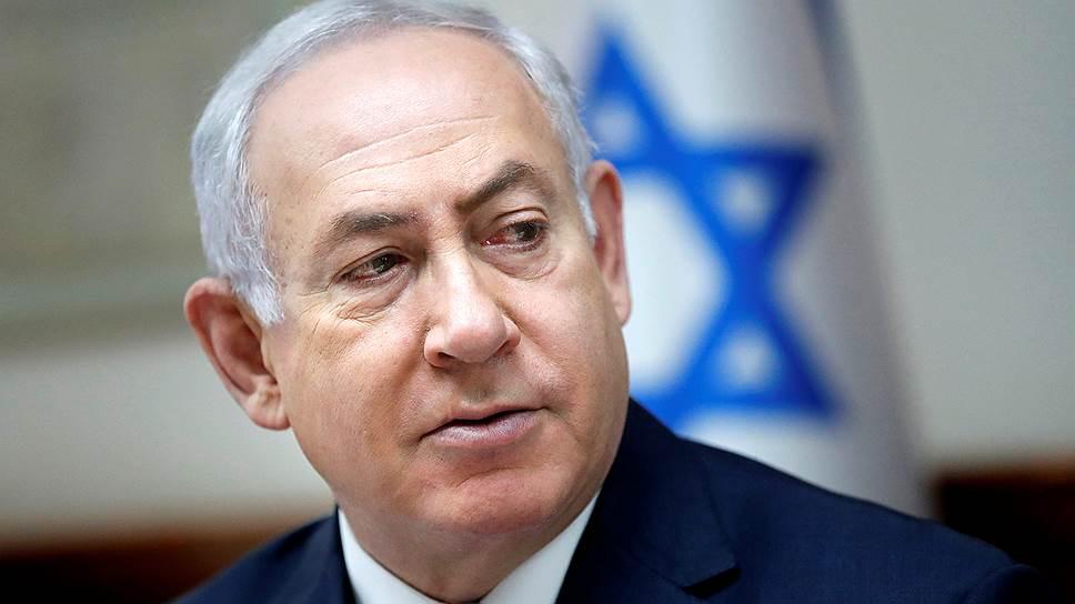 Как поссорились ЮНЕСКО и Израиль