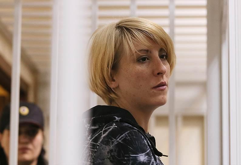 6 июля. Следователи задержали Ольгу Алисову, которую обвиняют в громком ДТП в Балашихе, где погиб 6-летний мальчик. История получила резонанс после того, как судмедэксперты указали на то, что ребенок в момент аварии был пьян