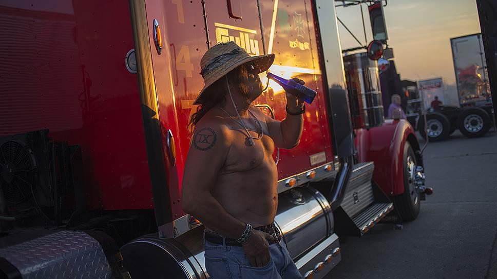 Какими мерами борются с пьянством за рулем во всем мире