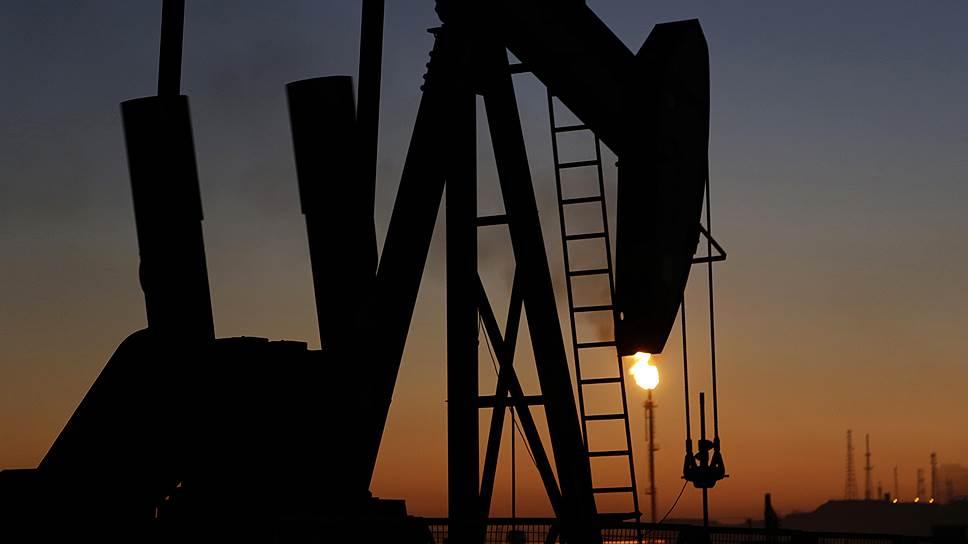 За счет чего Иран собирается наращивать добычу газа и нефти