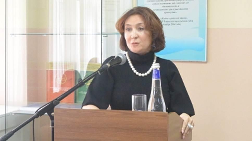 Почему ОНФ попросил Генпрокуратуру проверить свадьбу дочери судьи