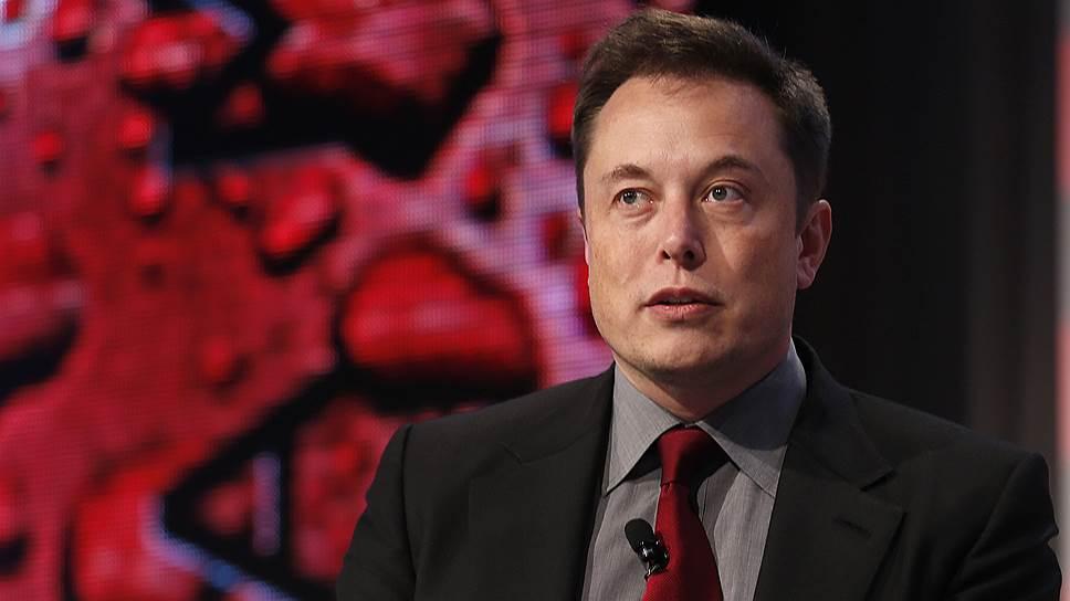 Как Илон Маск видит перспективы развития искусственного интеллекта