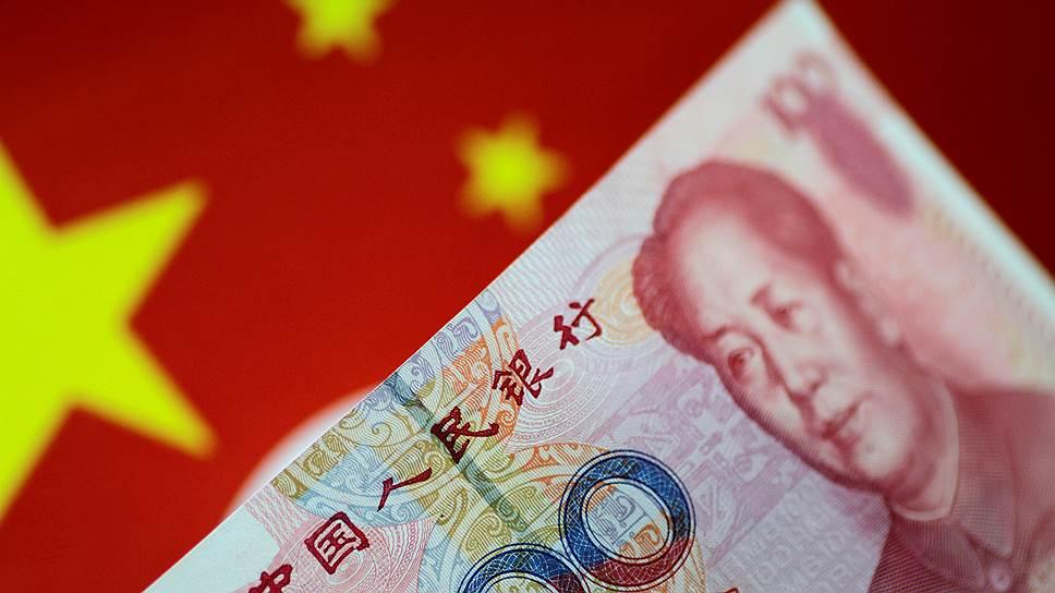 Как Китай вырос сверх плана