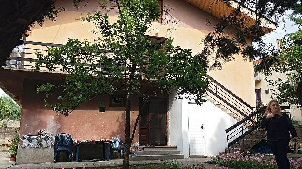 В Неготино девять квартир поддерживаемого проживания инвалидов, в Волково — восемь. Сегодня это единственный такой проект Македонии, но в ближайшее время их станет больше
