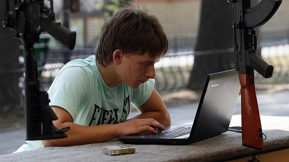 Как Госдума одобрила регулирование мессенджеров, анонимайзеров и сим-карт
