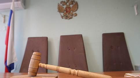 Полицейскому предписали домашний режим // Избрана мера пресечения обвиняемому в вымогательстве и превышении полномочий