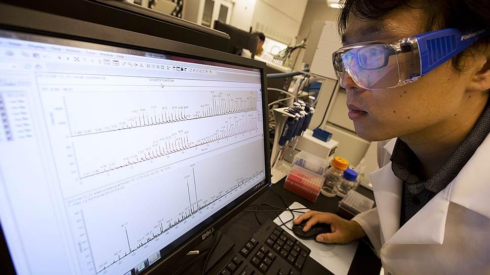 К каким научным ресурсам предоставляет доступ Sci-Hub
