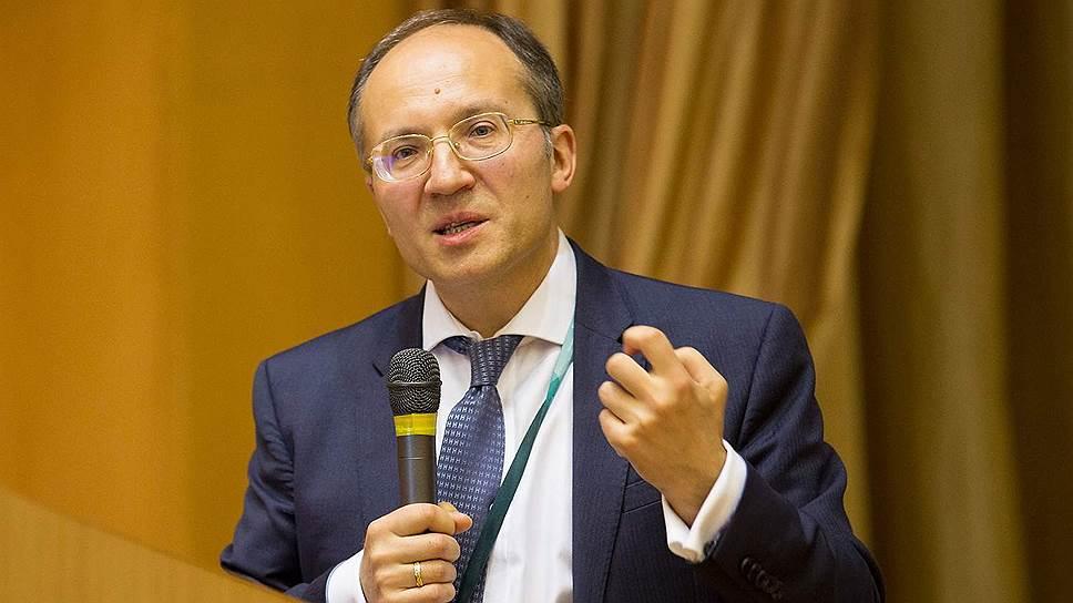 Поможет ли экономике России смягчение денежно-кредитной политики