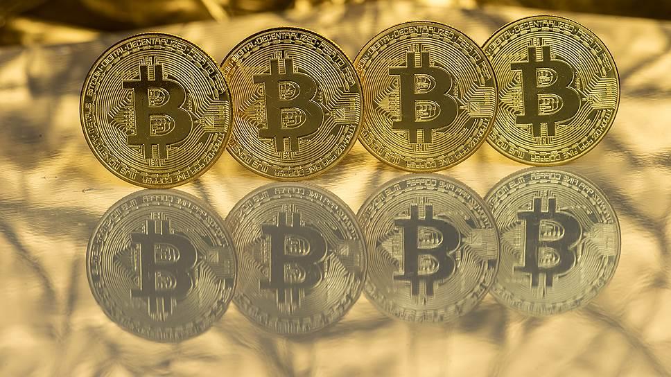 Глава Forklog Research Анатолий Каплан о расколе внутри Bitcoin