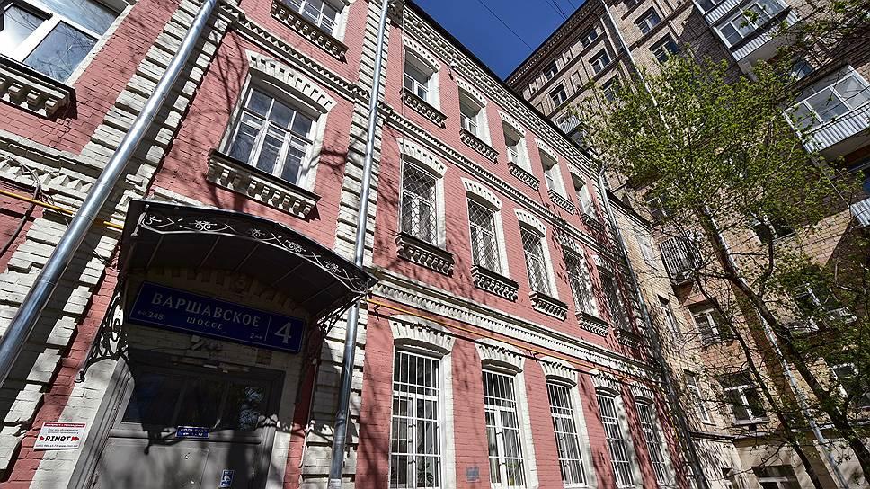 Как в программе реновации нашли 270 ценных домов