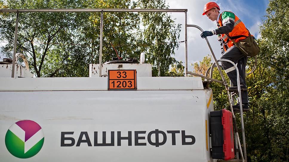 Как «Роснефть» судится из-за «Башнефти» с АФК «Системой»