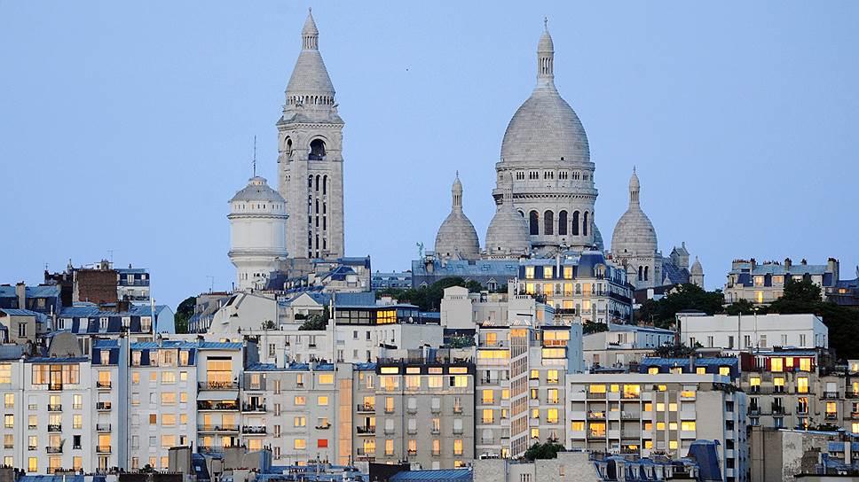 Почему французские власти требуют от Airbnb все больше налогов
