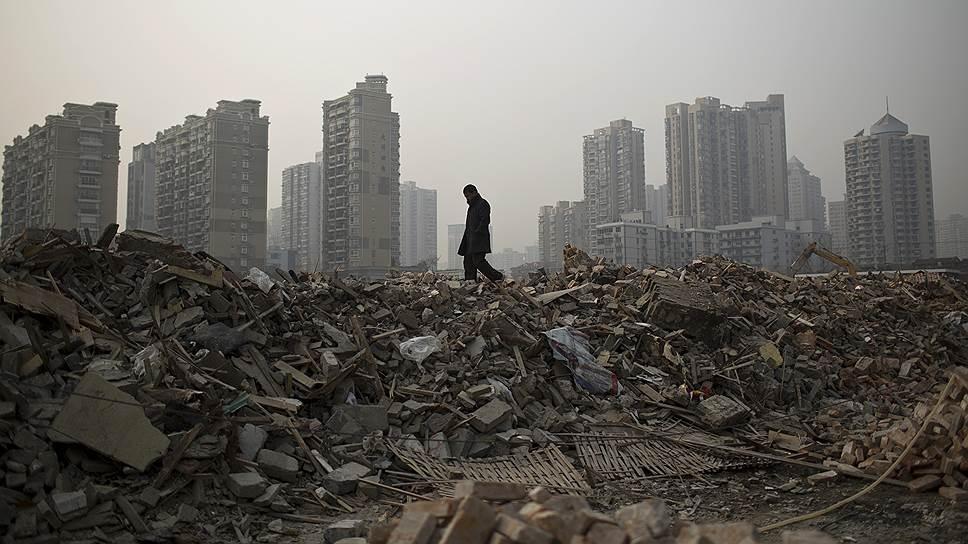 Кто больше всего пострадает от торговой войны США с Китаем