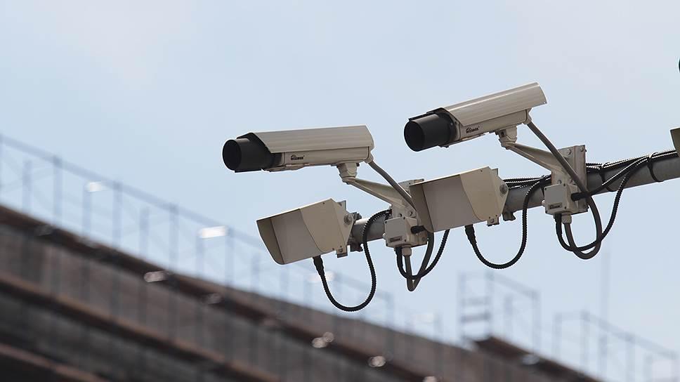 Почему водители сомневаются в точности столичных камер
