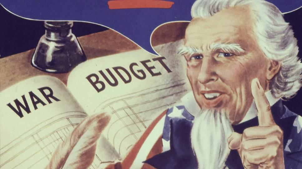 Истории с захватывающим бюджетом