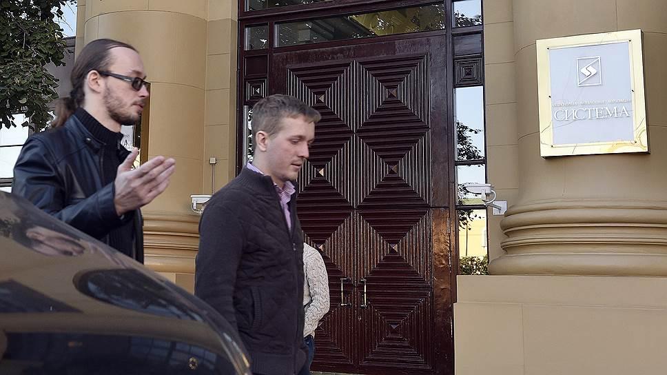 Как Арбитражный суд Башкирии вынес решение по делу
