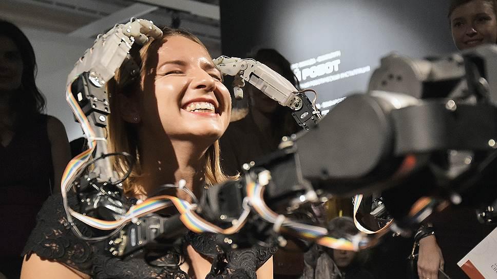Как исследователи и специалисты учатся ограничивать искусственный интеллект