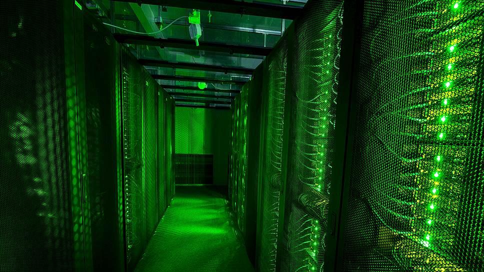 Что такое блокчейн и какие проекты на базе передовой технологии развивает Россия