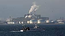 Франция оставляет нефть и газ в прошлом