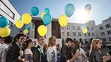 В украинских школах не оставят ничего русского