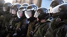 В Удмуртии изучат протестную активность