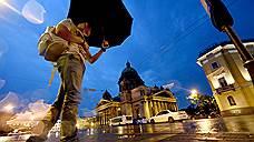 Экспаты оценили привлекательность России для проживания