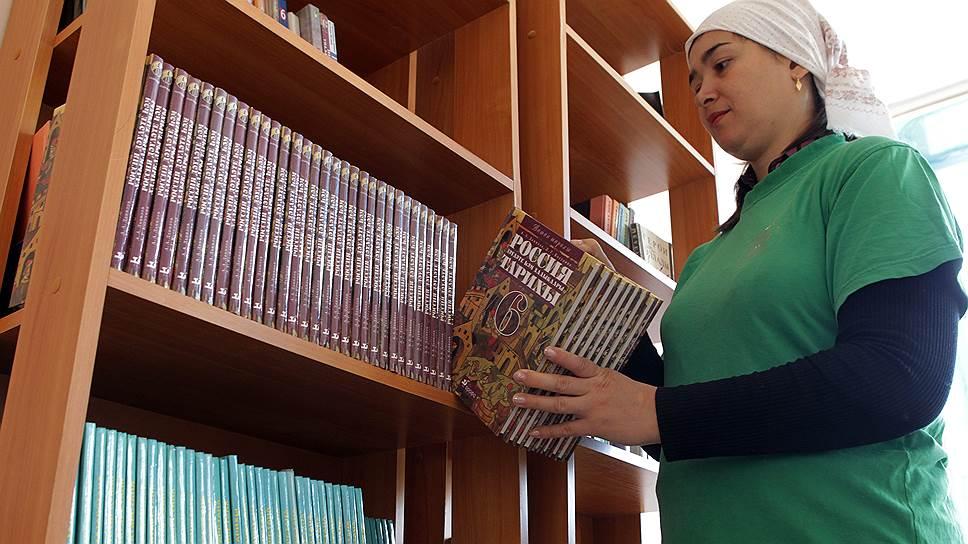 Власти Татарстана корректируют языковое обучение в школе