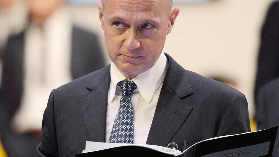 Как жалобы думских партий на выборы дошли до Кремля