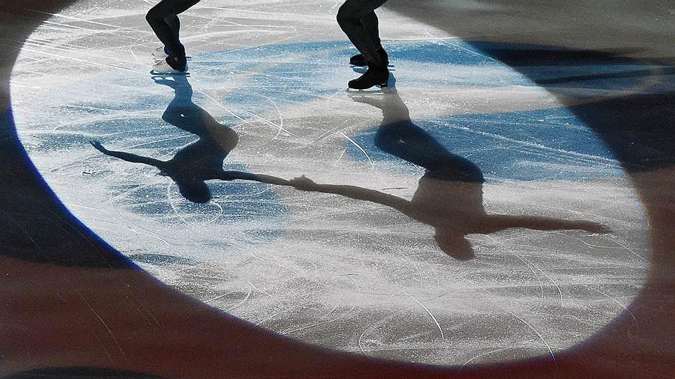 Почему 17 антидопинговых агентств призвали отлучить Россию от Игр-2018