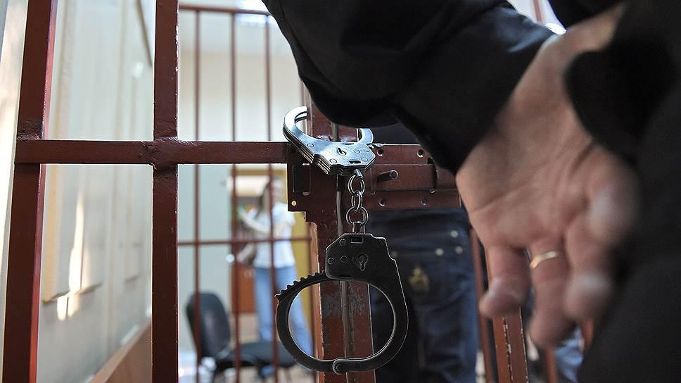 Как по делу о растрате была арестована предпринимательница Марина Дюкова