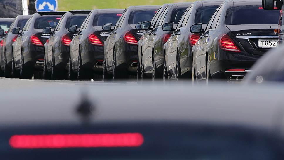 Почему повысили акцизы на бензин и дизтопливо