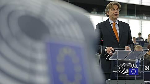 «Гибель 298 невинных людей не должна оставаться безнаказанной» // Организацию судебного процесса над виновными в крушении рейса MH17 возьмут на себя Нидерланды