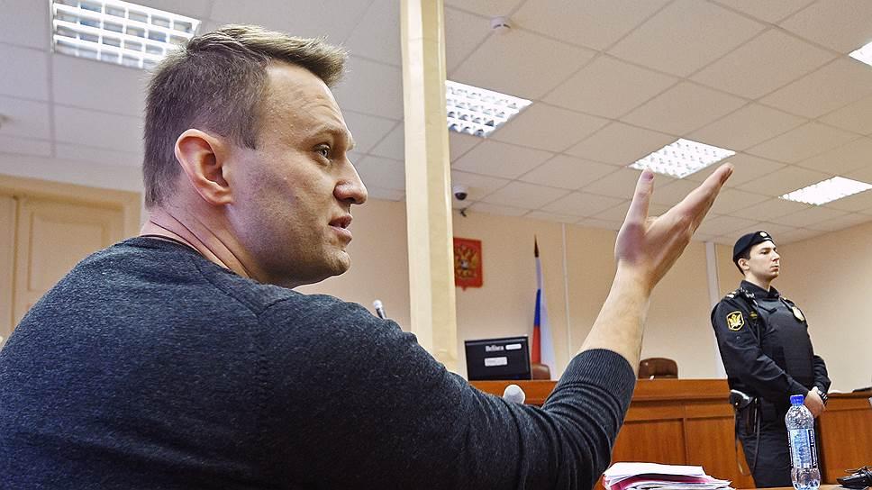 Почему Минюст считает выводы ЕСПЧ по делу «Кировлеса» вмешательством в выборы
