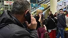 ФАС и Минкомсвязи договорились об отмене роуминга