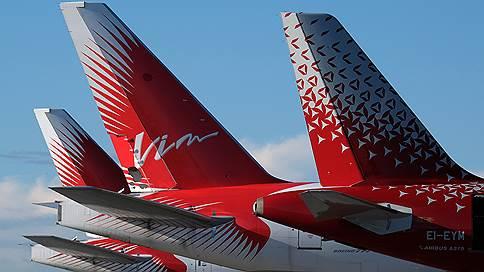 «ВИМ-Авиа» дали время до ночи // Но авиакомпанией уже занялись СКР и Генпрокуратура