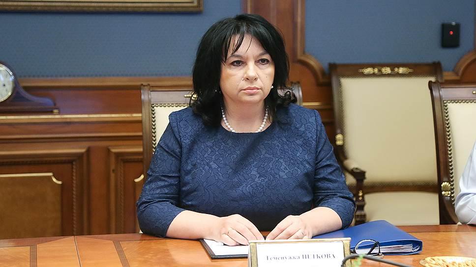 Как Болгария провела переговоры с «Газпромом» в прошлом году