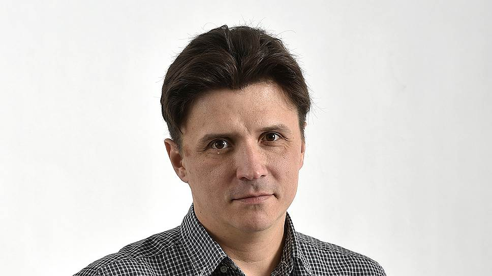 Иван Сухов о странностях московской обратной связи