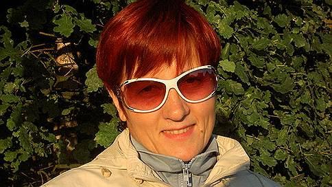 Фальсификацию бюллетеней оценили в 100тыс. рублей