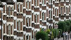 Лондонский рынок недвижимости восстановится только к 2021 году