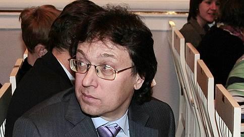 Банкиры из «Евротраста» получили сроки за векселя // Их признали виновными в мошенничестве и растрате