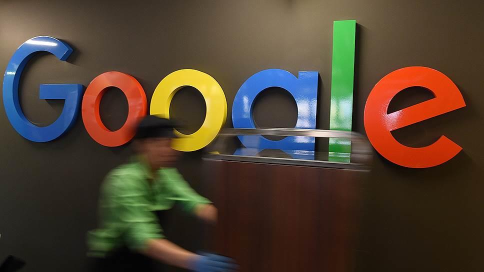 Как Google нашел следы российского вмешательства в американские выборы