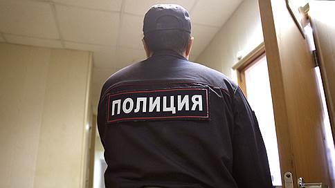 Среди казаков не нашлось разбойников // Закрыто дело участников перестрелки в цыганском поселке Екатеринбурга