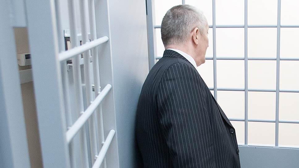 Как усилят уголовную ответственность для банкиров за недостоверную отчетность