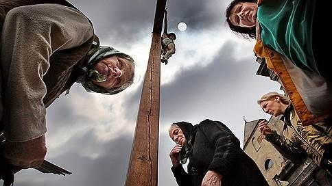 Дожить до дожития  / Почему в России рано стареют