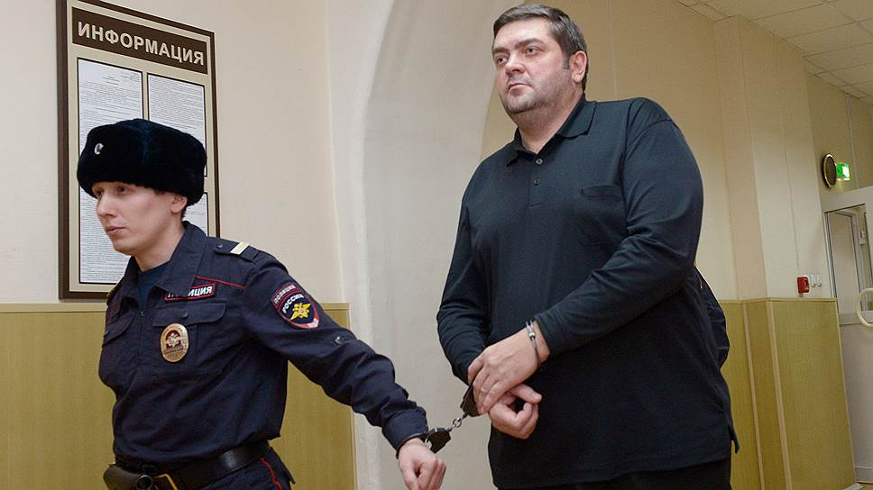 Как СКР завершил расследование дела о хищении у АО «Роснано»