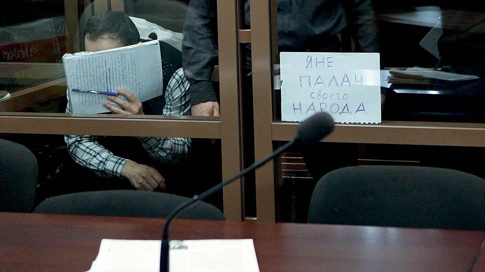 Как Татарстане ликвидировали ячейку «Хизб ут-Тахрир аль-Ислами» в прошлом году