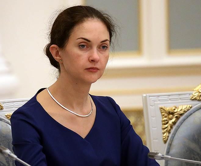 Первый председатель координационного совета (КС) МГЕР Татьяна Воронова с марта 2015 года возглавляла управление президента РФ по внутренней политике. В октябре 2016 года она стала руководителем аппарата Госдумы