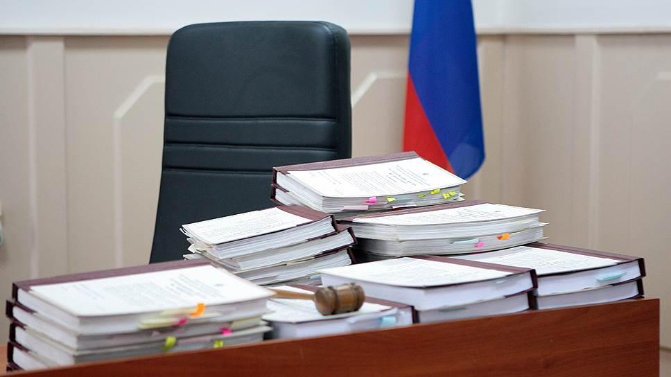 За полгода Генпрокуратура выявила 650 тысяч нарушений в криминальной статистики