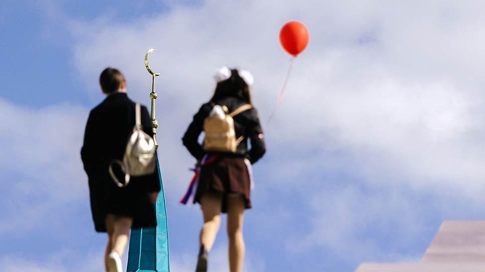 Как школа из Татарстана оспорила образовательные стандарты Минобрнауки