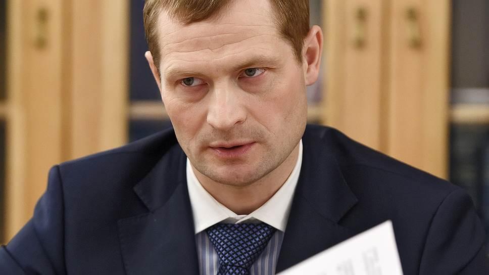 Власти Москвы нашли недостатки в регулировании долевого строительства